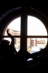 """Вечер девятый. """"Вечера у круглого окна на Малой Итальянской..."""" / Фурсин Олег"""