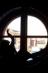 """Вечер двадцать первый. """"Вечера у круглого окна на Малой Итальянской..."""" / Фурсин Олег"""