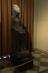 13/ Литера 32. Поэма. «Петербуржские неологизмы», или «Путеводитель сумасшедшего по Питеру», или «Хочу в Москву!»