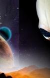 Обложка Афоризм 761. О Вселенной.