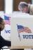 Кто победит на выборах 2020 в США или «безумное» предсказание… / Фурсин Олег
