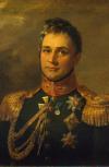 Обложка Воронцов- тот самый, Светлейший... Кто обустроил современный Тбилиси...