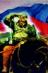 Русские в Украине и украинцы в России / Единый народ / Швыдкий Валерий Викторович