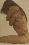 Обложка Две любви