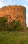 Обложка Старая башня