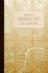 I. Тихие воды (часть 1) / Гетценбургские истории / Дорн Алиса