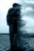 Пролог / Разломы судьбы (Рабочее название) / Чудов Валерий