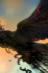 Черный ворон / Katriff