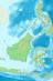 Про некоторые архипелаги