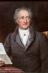 Johann Wolfgang von Goethe, песня Миньон / И. В. фон Гёте, СТИХОТВОРЕНИЯ / Валентин Надеждин