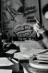"№ 8 Ольга Зима / Сессия #4. Семинар января ""А если сценарий?"" / Клуб романистов"