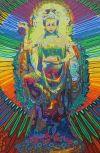 Обложка Бодхисатва