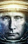 Обложка Русские хакеры идут!