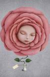 Обложка Спящая красавица