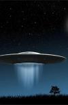 Обложка Хроники инопланетного присутствия