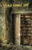 Проводник / Забытый книжный шкаф / Triquetra