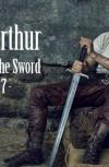 Обложка Меч короля Артура