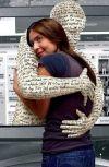 Обложка Любовь по интернету