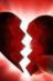 У любви нет преград