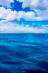 Море знает