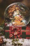 Обложка 14 дней до Рождества