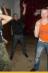 Как развлекается пьяная деревня / Как Дениска сорвал иировое соглашение / Хрипков Николай Иванович