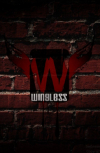 Обложка Wingless