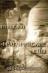 Чужие слова / Птицелов. Фрагорийские сны / П. Фрагорийский (Птицелов)