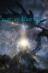 Триумфальная Арка / Голос из Ниоткуда(НотРемастеред) / Левитан Тим