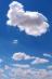 Мои уроки. Урок 1. Чему учат облака? / Шарова Лекса