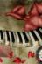 Нина и пианино / Брат Краткости
