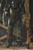 Хламотрон / из Ниоткуда Человек