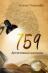 Два часа до Альфа-Центавра / 759 : детективные рассказы / Томашева Ксения