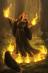 Фрося - тёмный маг